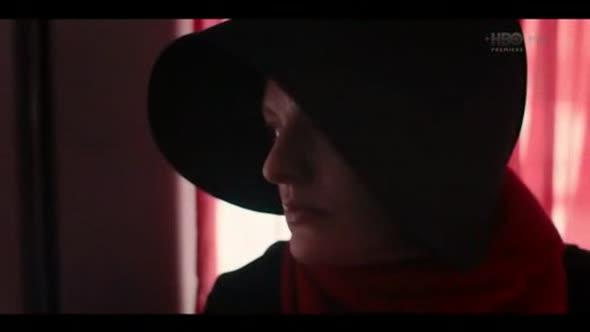 Příběh služebnice S02E07   After avi