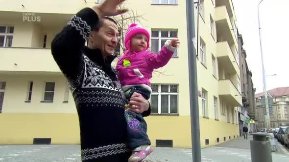 Výměna manželek   8  3  2017 avi