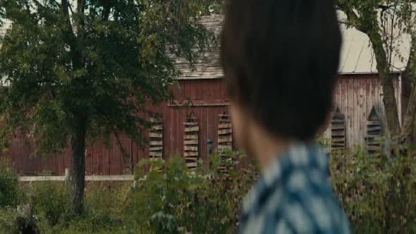 Sinister 2(2015)CZ dabing avi