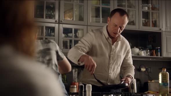 Terapie S03E21 HBO HD mkv