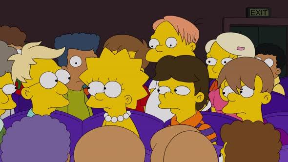Simpsonovi S27E02 (1080p) CZ   Málo Temný Případ mkv
