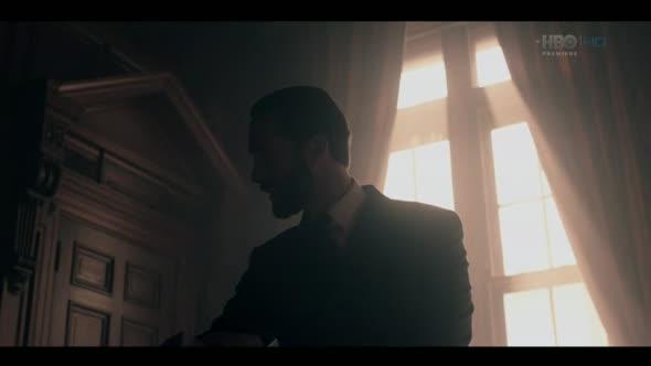Příběh služebnice S02E12  avi