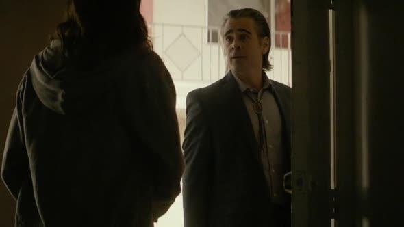 True Detective S02E05 5 1Ch HDTV ReEnc DeeJayAhmed  mkv