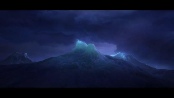 Ledové království   Frozen (2013) avi