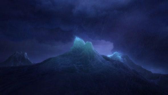Ledové království Frozen 2013 SK avi