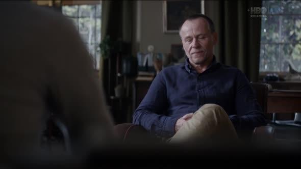 Terapie S03E18 HBO mkv