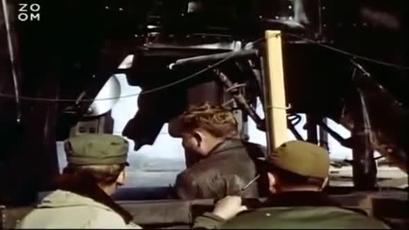 UFO, lži a studená válka  dokument  Dokumentarni Filmy mp4