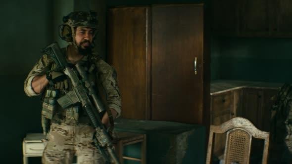 Seal Team S01E14 CZtit V OBRAZE 720p mkv