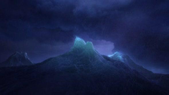 Ledové království (Frozen   2013) animovaný, pohádka, komedie, cz dabing avi