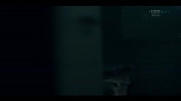 Příběh služebnice S02E02   Unwomen  avi