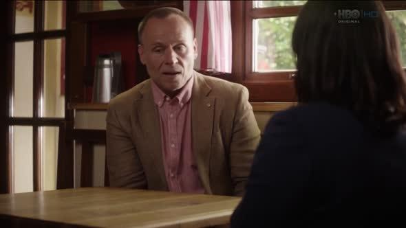 Terapie S03E27 HBO HD mkv