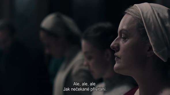 PRIBEH SLUZEBNICE S02E08 CZ TITULKY avi