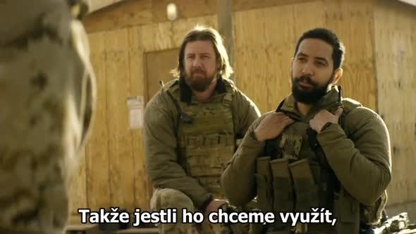 Seal Team S01E19 CZtit V OBRAZE avi