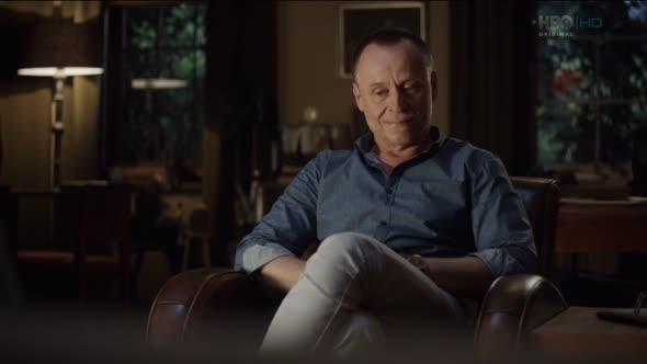 Terapie S03E19 HBO mkv