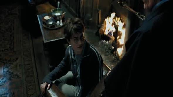 Harry Potter a Vězeň v Azkabanu  CZ DABING NOVINKY (2004) avi