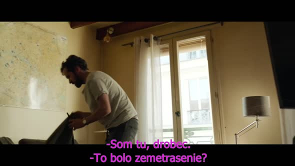 Dans La Brume 2018  SK tit v obraze Super 720p BluRay DTS H265 Sci Fi Novinka mp4