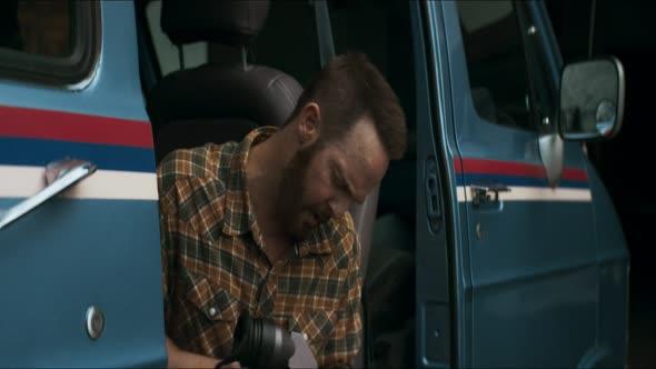 Summer of 84 (2018)SKtit V OBRAZE 1080p 5 1 (Ešče větší NOVINKA) mkv