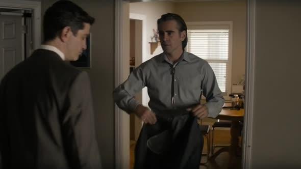 True Detective S02E05 HDTV x264 mp4