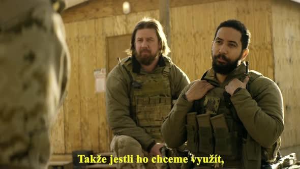 Seal Team S01E19 CZTitulky mkv