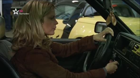 Po čem muži touží (2010) mp4