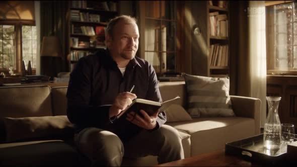 Terapie S03E11 HBO HD mkv