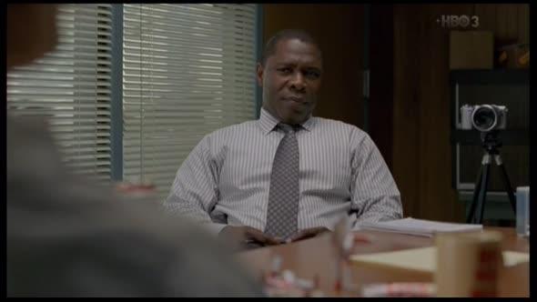 Temny pripad True detective S1 05 (2014) CZ DABING (frpli) mkv