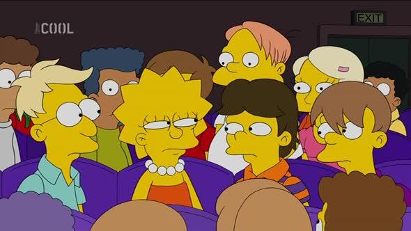 Simpsonovi 27x02 Málo temný případ avi