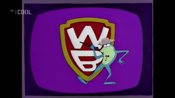 Simpsonovi S09E03 Lízin saxofón CZ Dabing FullHD 1080p mkv