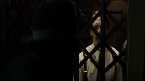 Gangster Squad   Lovci Mafie (2013) CZ Dabing avi