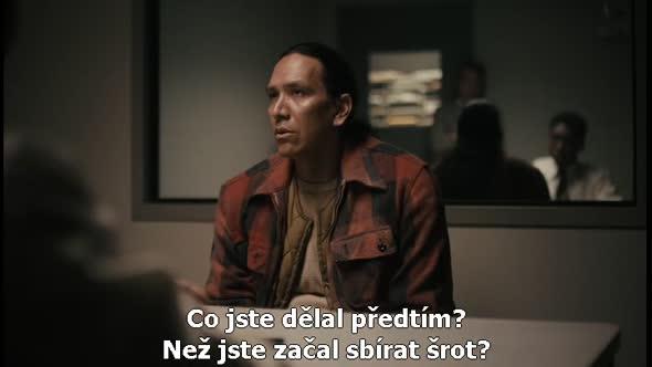 TEMNÝ PŘÍPAD 3 (True Detective) 03 02 CZ titulky avi