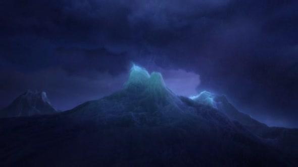 Frozen Ledové království 2013 CZdabing avi