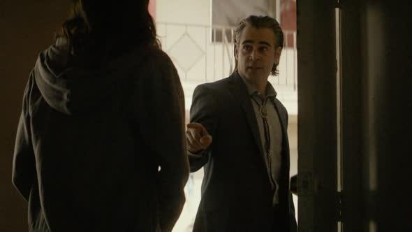 TEMNÝ PŘÍPAD  True Detective s02e05  Jiné životy (CZ) 720p   ludasj mp4