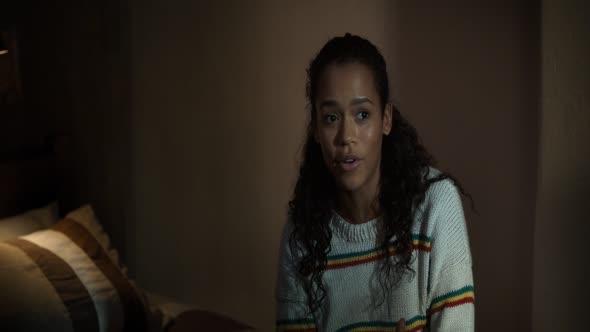 Úniková hra (Escape Room) (2019) 1080p BluRay x264 DD5 1 CZ DABING,thriller (NOVINKA)  mkv