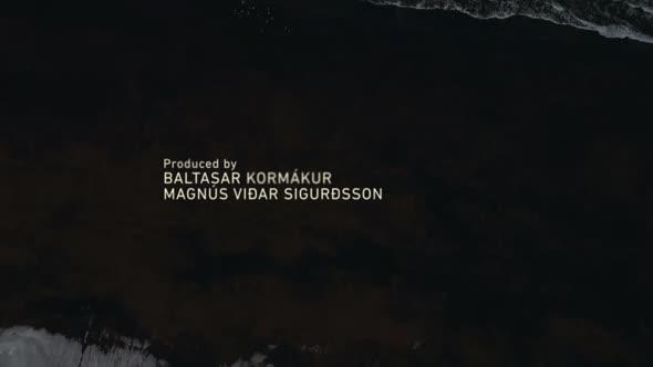 V pasti   Ófærð   Trapped E04S01 TV seriál 2015, ICE   CZ tit avi