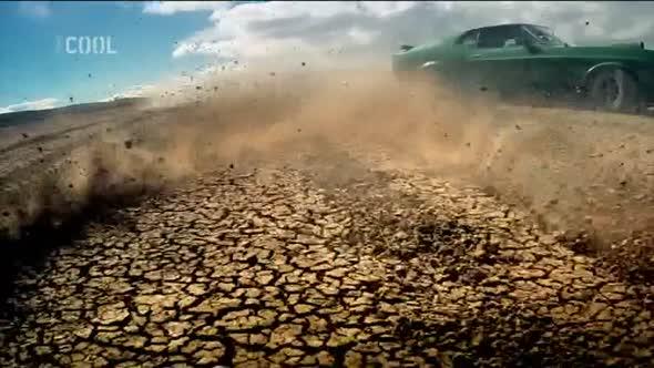 Top Gear: Patagonský speciál 2 díl (2014) CZ dabing Dokumentární Sportovní Talk show Komedie avi