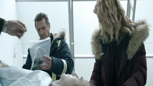 Mraziva pomsta Cold Pursuit 2019 1080p BluRay x264 DD5 1 CZ DABING GECKOS mkv