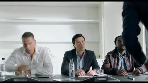 Co jsme komu zase udelali (2019) 1080p CZ dab  komedie mkv