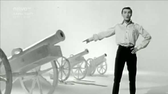 Karel Gott   Zůstanu svůj (1939 2019) (TvRip)[1080i] KaFi ts