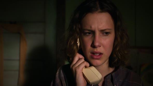 Stranger Things S03E02 WEBRip x264 ION10 mp4