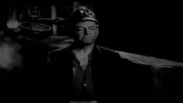 Pytlákova Schovanka Aneb Šlechetný Milionář (1949) Československý Film avi