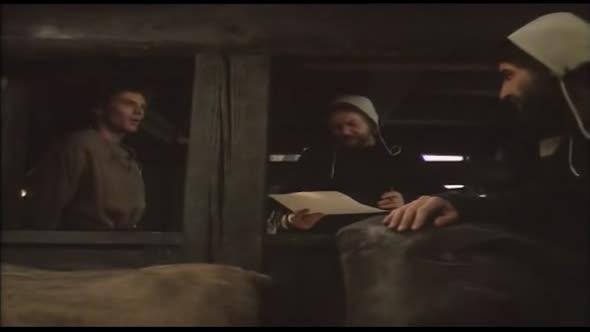 Marco Polo 2 díl  Hrají K Marshall,D Elliott a další  Dobrodružný,Drama Itálie,USA 1982 CZ by katarina xvid mp4