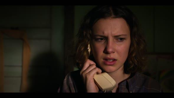 Stranger Things S03E02 1080p X264 CZ titulky mkv