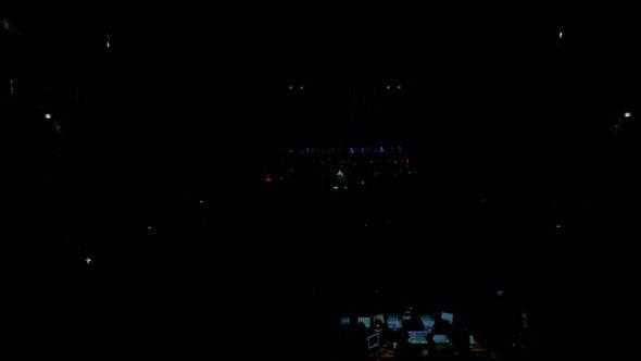 Hans Zimmer  Live in Prague 2017 BDRip720p mkv