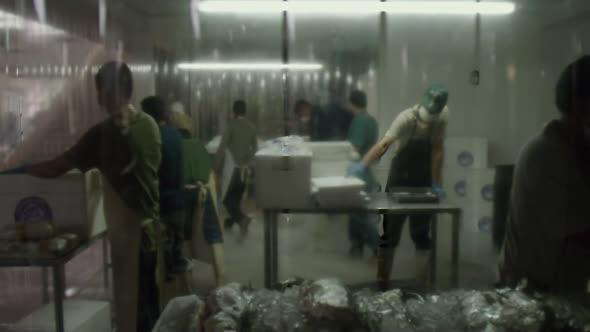 El Chapo S03E01 CZTitulky mkv
