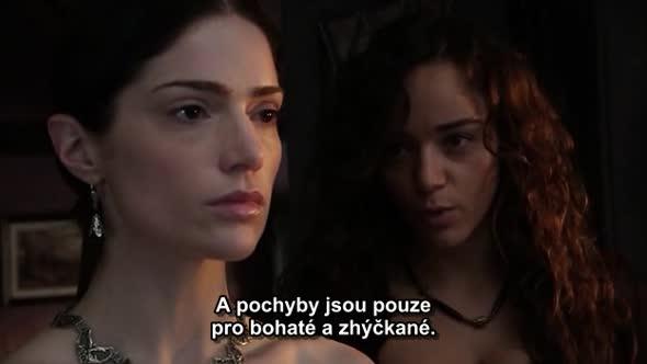 Salem S01E03 cz tit  avi