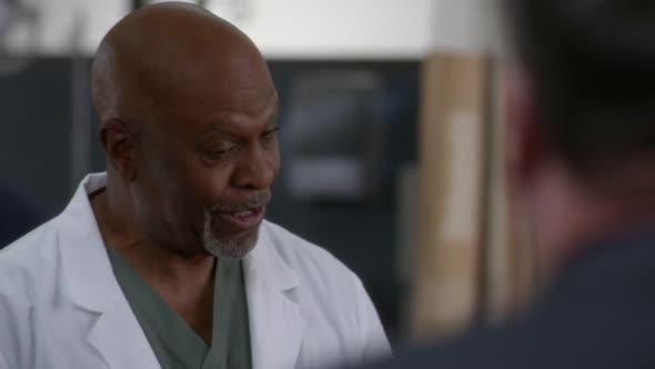 Greys Anatomy S16E06 WEBRip x264 Nicole mp4