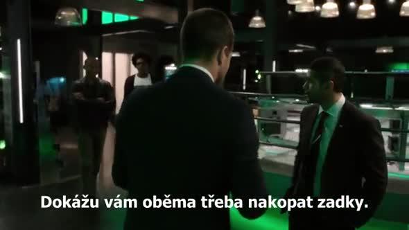 Arrow S06E01 CZtit V OBRAZE avi