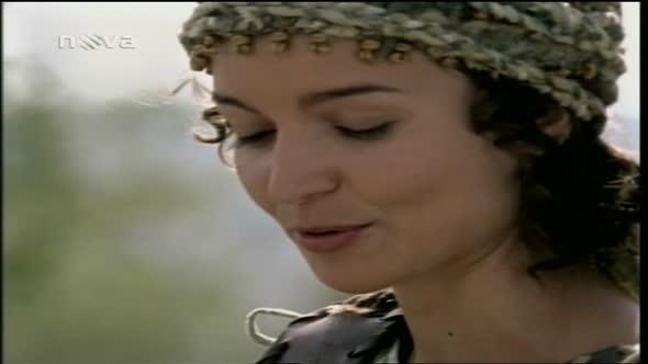 Jason a Argonauti 1 (2000) dobr drama,CZ dab,DTVMir,86' avi