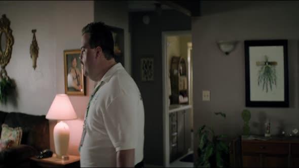 Richard Jewell (2019) Cz dabing 1080p HD (Krimi  Drama  Historický USA)Cz Forced Novinka mkv