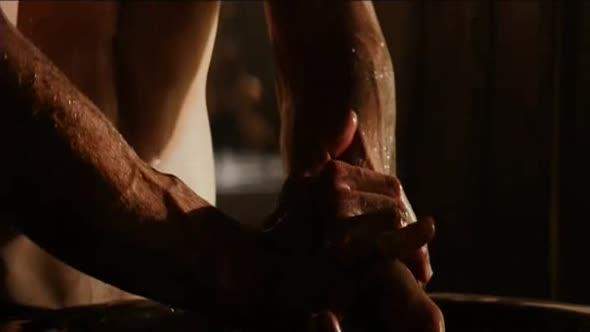 Thor 2   Temný svět (2013) avi